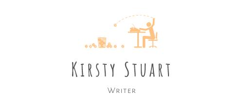 kirsty stuart writer